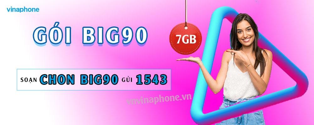 cach-dang-ky-goi-big90-vinaphone