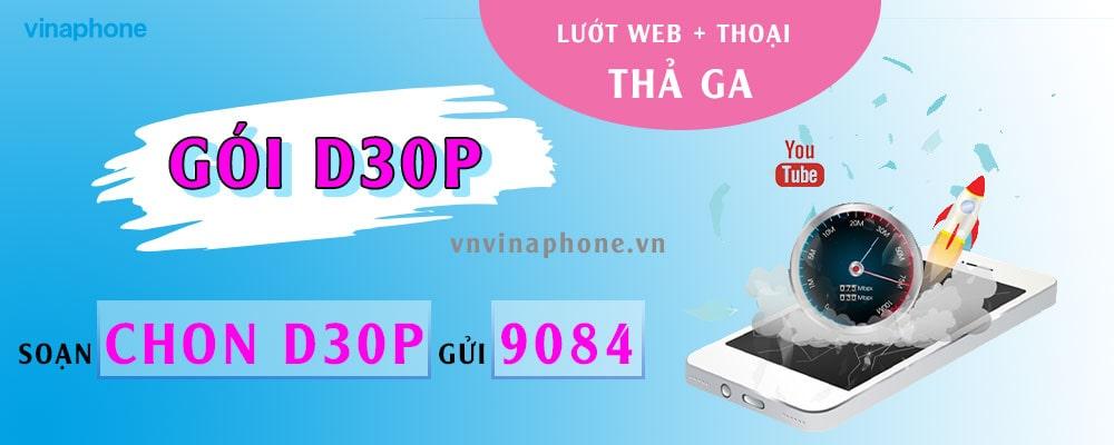 cach-dang-ky-goi-d30p-vinaphone