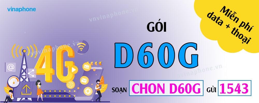 cach-dang-ky-goi-4g-vinaphone-d60g