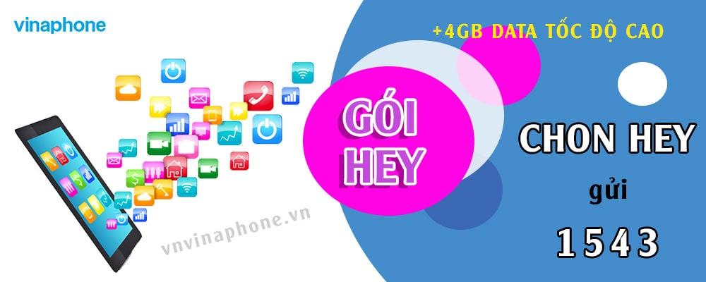 cach-dang-ky-goi-4g-vina-hey