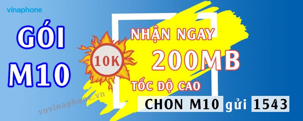 cach-dang-ky-goi-m10-vinaphone