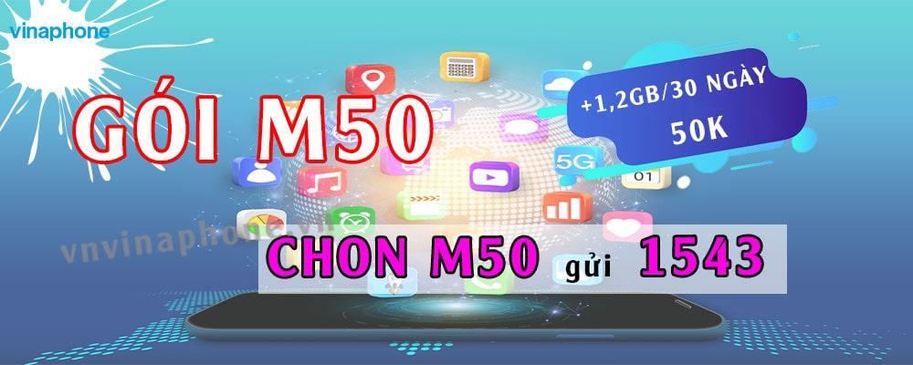 cach-dang-ky-goi-m50-vinaphone