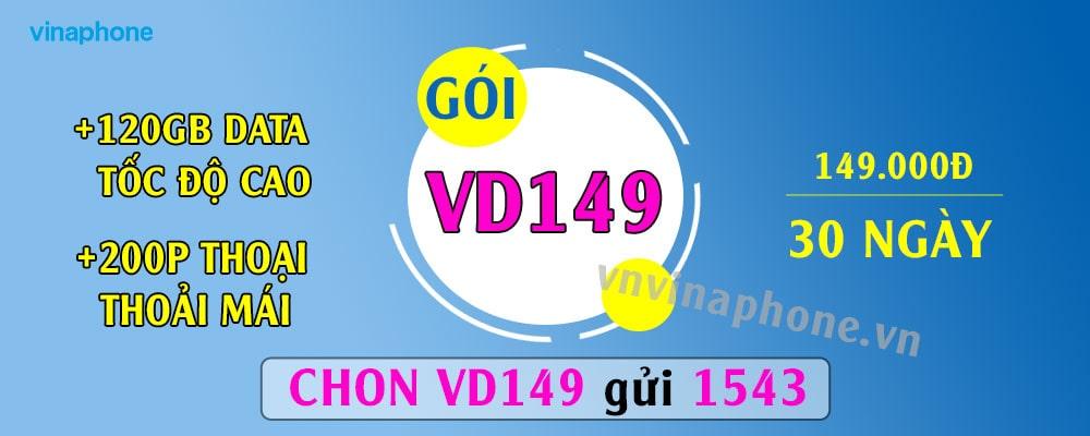 cach-dang-ky-goi-vd149-vinaphone