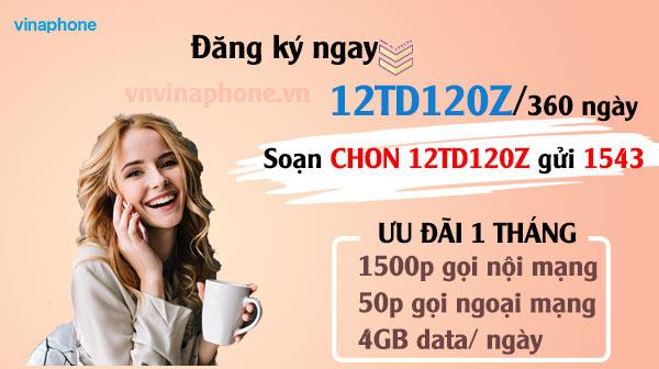 goi-4g-vina-1-năm-12td120z