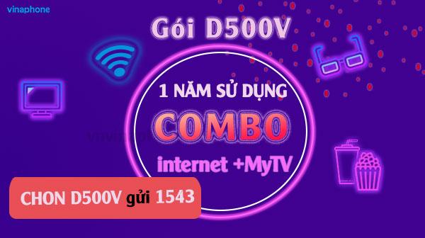 goi-d500v-vinaphone
