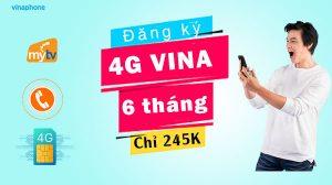 dang-ky-4g-vina-6-thang
