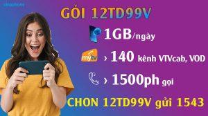 goi-12TD99V-Vinaphone