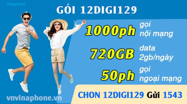 goi-12digi129-vinaphone