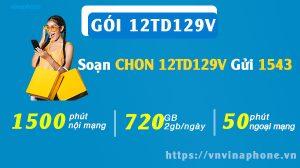goi-12td129v-vinaphone