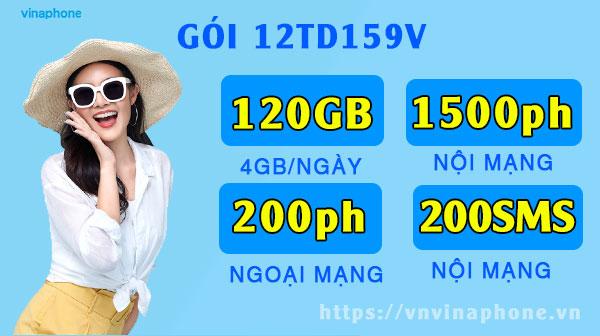 goi-12td159v-vinaphone