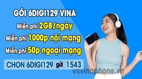goi-6digi129-vina