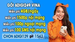 goi-6digi249-vina