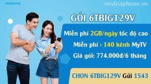 goi-6tbig129-vinaphone