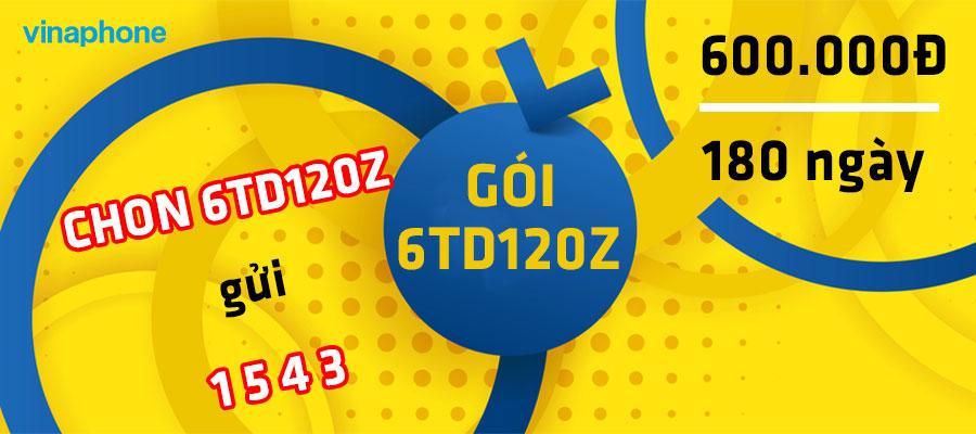 goi-6td120z-vina