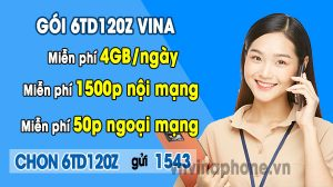 goi-6td120z-vinaphone
