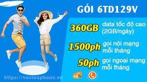 goi-6td129V-vinaphone