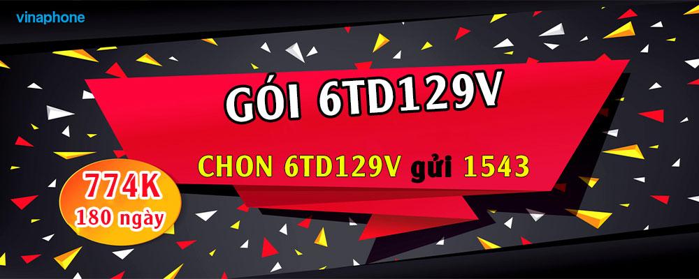 goi-6td129v-vina