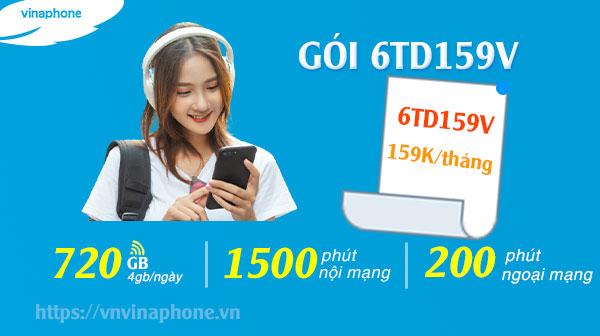 goi-6td159v-vinaphone