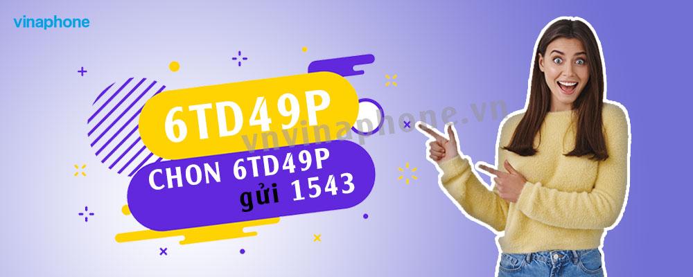goi-6td49p-vina