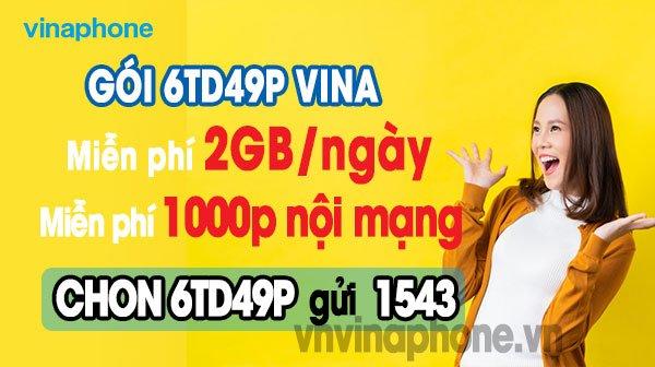 goi-6td49p-vinaphone