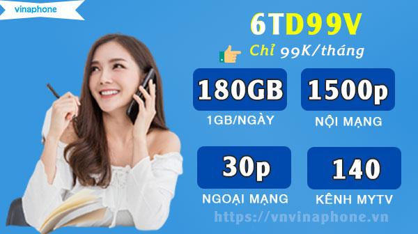 goi-6td99v-vinaphone