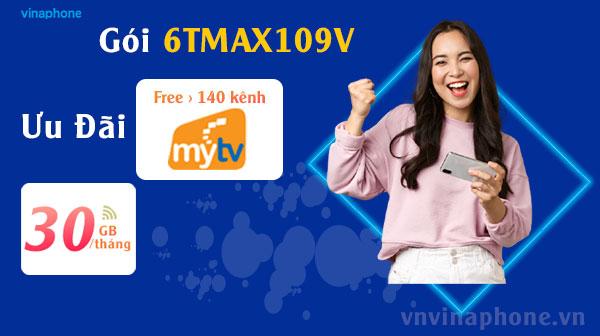 goi-6tmax109v-vinaphone