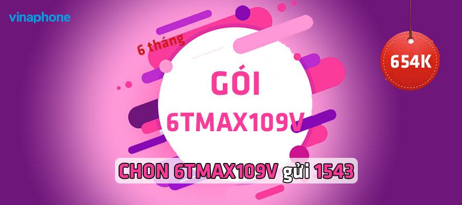 goi-6tmax109v-vina