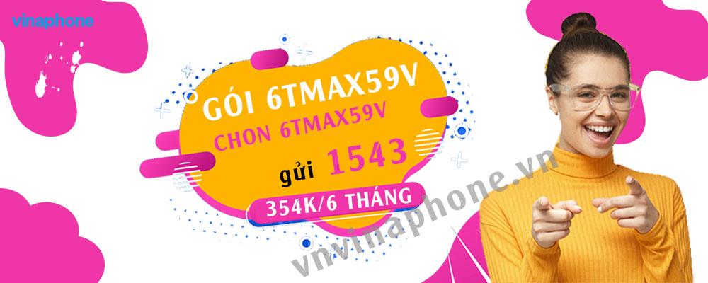 goi-6tmax59v-vina