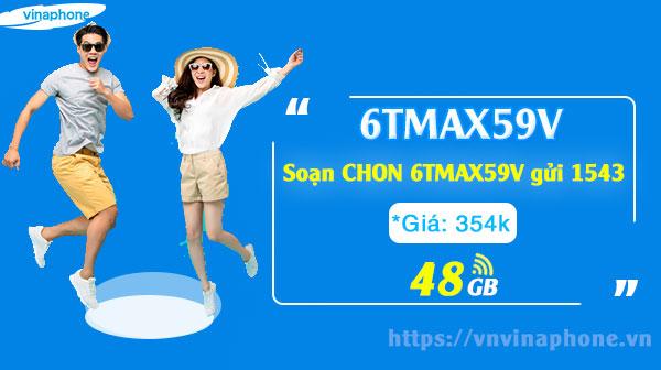 goi-6tmax59v-vinaphone