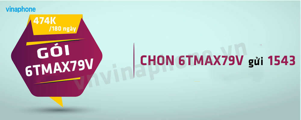goi-6tmax79v-vina