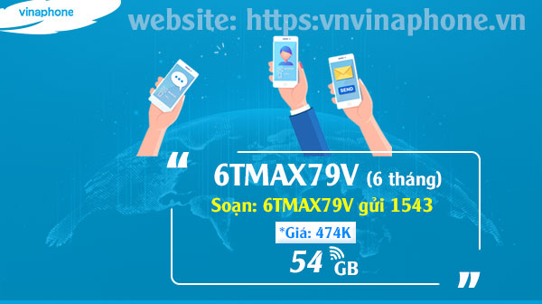 goi-6tmax79v-vinaphone