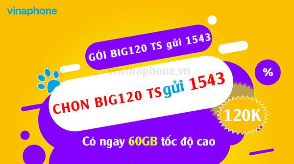 goi-big120ts-vinaphone