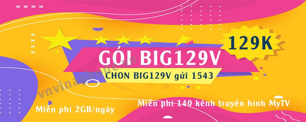 goi-big129v-vina