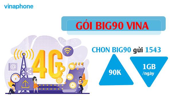 goi-big90-vinaphone
