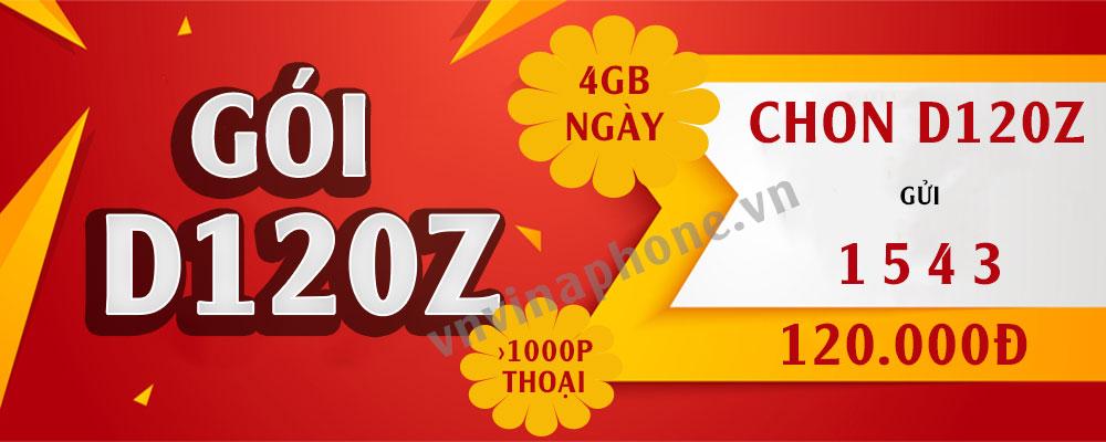 goi-d120z-vina