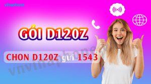 goi-d120z-vinaphone