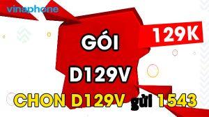 goi-d129v-vinaphone