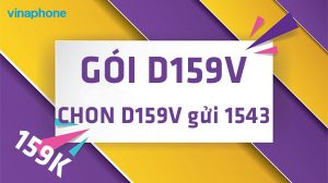 goi-d159v-vina
