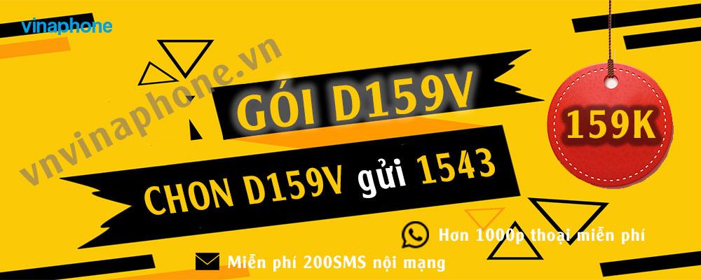 gói-d159v-vina