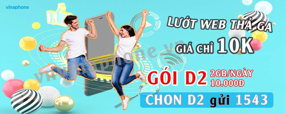 gói-d2-vina