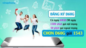 goi-d60g-vinaphone