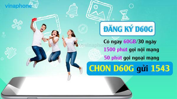 dang-ky-4g-vinaphone-goi-d60g