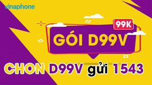 goi-d99v-vinaphone