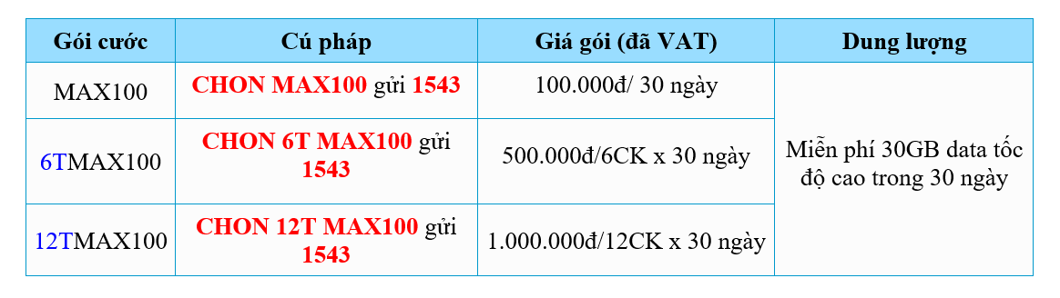 goi-max100-dai-ky