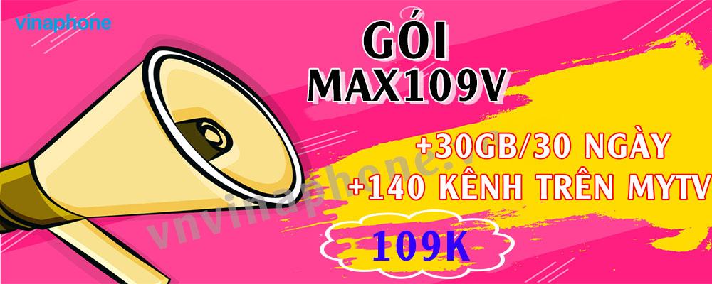 goi-max109v-vina