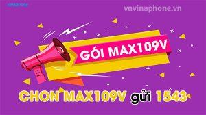 goi-max109v-vinaphone