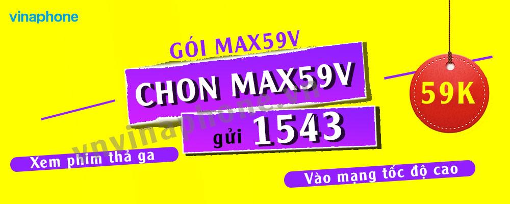goi-max59v-vina