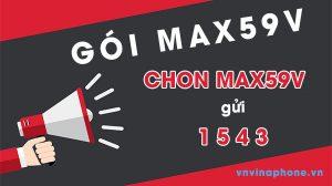 goi-max59v-vinaphone