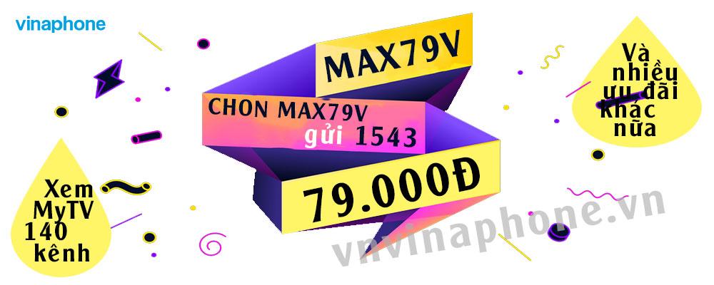 goi-max79v-vina