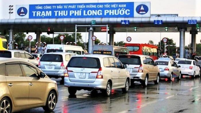tram-thu-phi